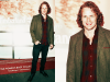 • • • Sam au Timberland Fall 2014 concert event en Californie • • • 21 Octobre 2014