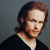 Photo de SamHeughan