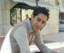 Photo de nadoriwaw
