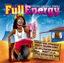 Photo de Fullenergyofficiel