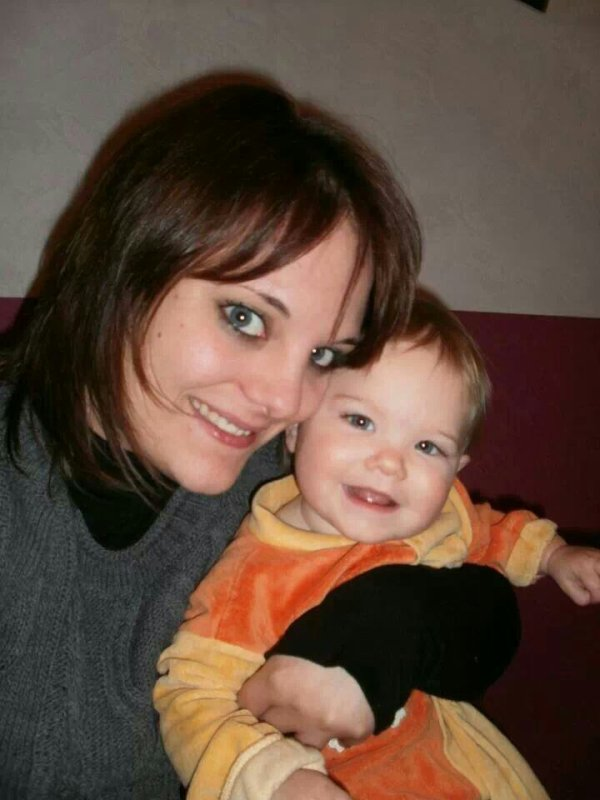 Ma cousine et sa princesse