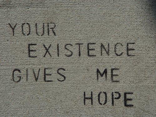 HOPE :) MIXMANIA