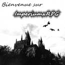 Photo de imperiumxrpg