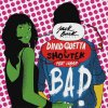 David Guetta & Showtek feat. Vassy - Bad
