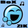 Box-Zik