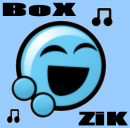 Photo de Box-Zik