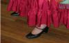 feetsensible