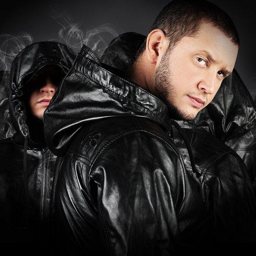 Le blog Skyrock officiel d'HOSTILE RECORDS, le label urbain numéro 1