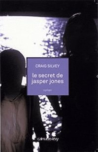 Le secret de Jasper Jones, de Craig Silvey