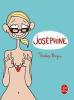 Joséphine, Tome 1, de Pénélope Bagieu