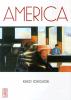America, de Keiko Ichiguchi