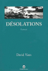Désolations, de David Vann