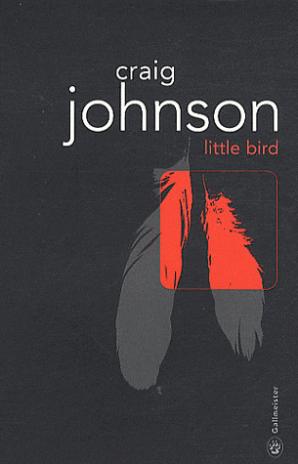 Little Bird, de Craig Johnson