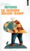 Le monde selon Garp, de John Irving