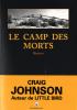 Le camps des morts, de Craig Johnson