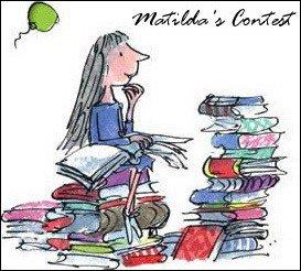 Challenge Matilda's Contest