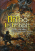 Bilbo le hobbit, de J. R. R. Tolkien