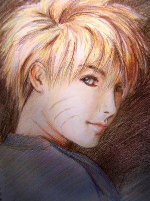 (Images 01) Je me prenome Naruto Uzumaki - ok