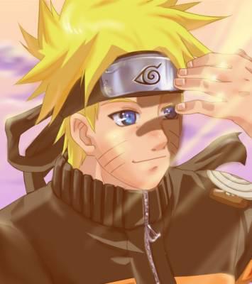 (Images 02) Naruto Uzumaki Recherche Une Fille - ok