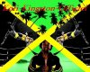 Kofi-Kingston-Officiel
