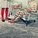 Photo de Selection-de-fictions
