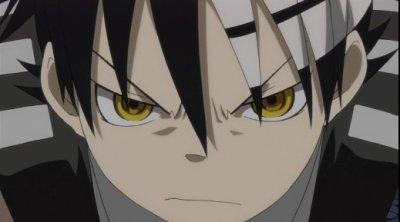 ~ Animes ~