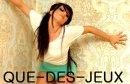 Photo de QUE-DES-JEUX