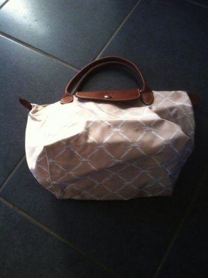 Sac longchamps - Taille S