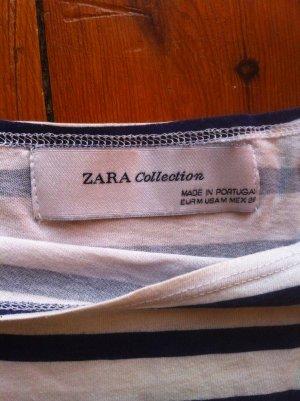 Marinière Zara - Taille M