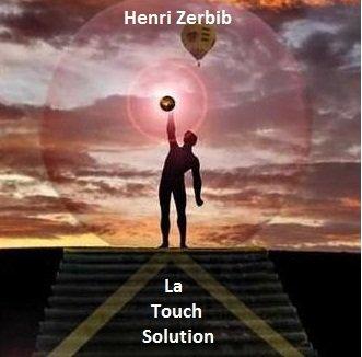 La Touch Solution