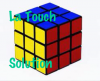 La Formation Touch Solution