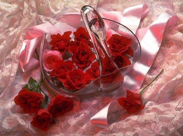 Pour trouver l'amour il ne faut pas seulement trouver la bonne personne il faut surtout savoir l'être !!!!!