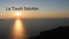 La-Touch-Solution