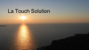 Photo de La-Touch-Solution