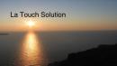 Photo de La-Touch-Solution