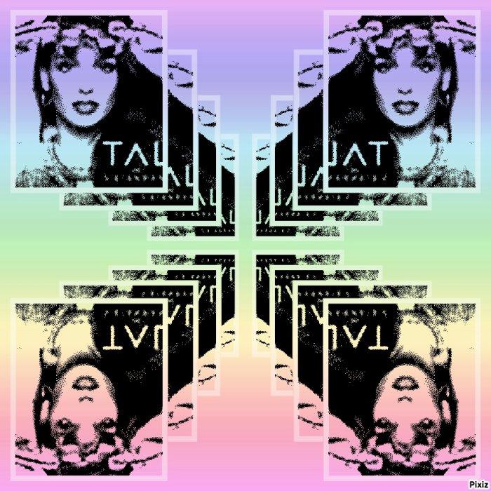 Blog de TalBenyerzi12