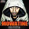 mowatine