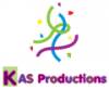 KASPRODUCTION