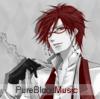 PureBloodMusic