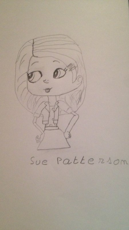 Sue patterson lps (brouillon)