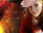 J'adore Emma Watson !