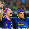 Photo de Amazing-Barca