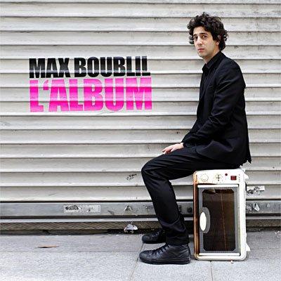 Allez faire un tour sur ce blog qui est consacré aux musiques de max boublil !