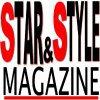 star-styl-magazin