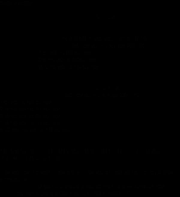 CONCOURS INVITE LE 15 AOÛT 2015 ORGANISE PAR LA SOCIETE COLOMBOPHILE L'ENVOL DE PETITE-FORÊT