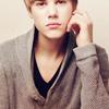 Justin Bieber ♥. Au NMA Nrj Musik Award *-*