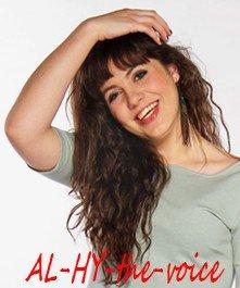 Bienvenue sur le blog Musique sur AL.HY