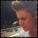 Photo de Single-Life