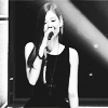 G-Dragon - Black (feat. Jennie Kim)