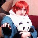 Photo de hibiki-cosplay-pro